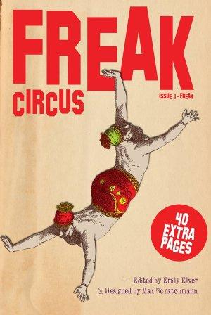 freakcircus
