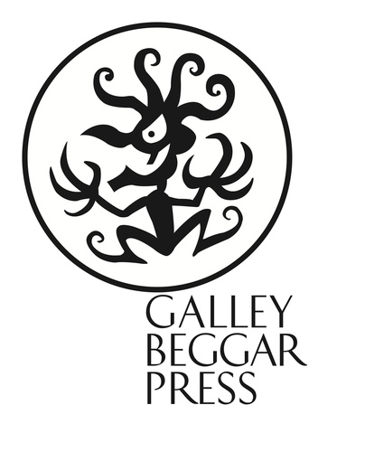 galley_beggar