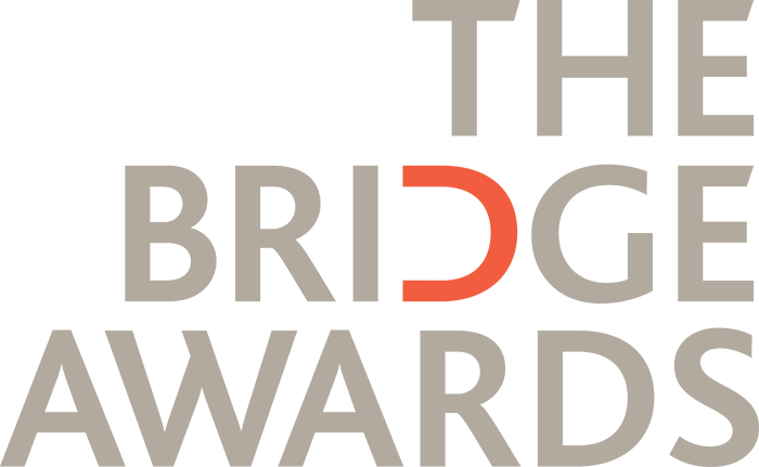 BridgeAwards_logo