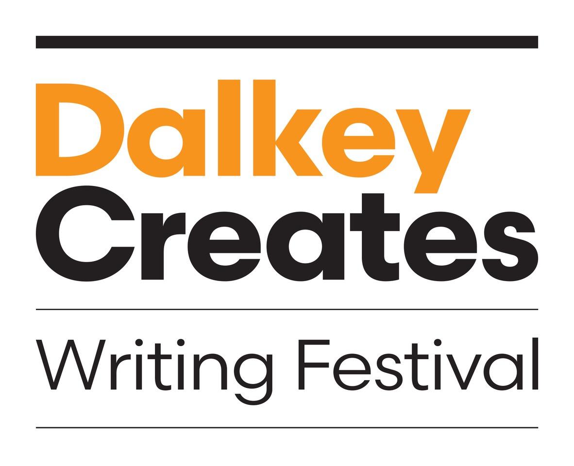 Dalkey Creates logo