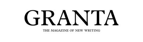 Granta logo